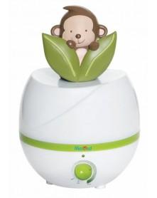 Mescomp ultradźwiekowy nawilżacz powietrza MM-765 Małpka Figlarka