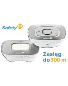 Safety 1 St Niania Elektroniczna Safe Contact +