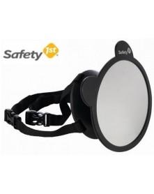 Safety 1St Lusterko na tylną kanapę samochodu 33110128