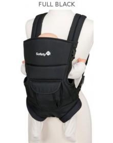 Safety 1St Nosidełko Youmi od urodzenia do 9 miesięcy