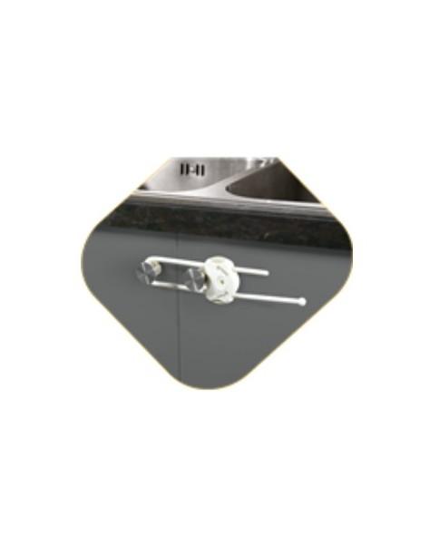 Safety 1St Zabezpieczenie Szafki Suwakowe 39096760