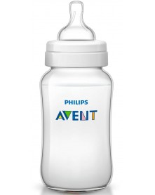 Avent Philips Butelka do karmienia 330 ml SCF 566/17