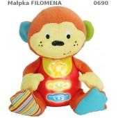 Smily Play Przytulaczek Filomena 0690