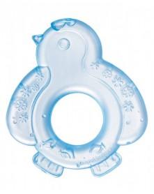 Canpol Babies gryzak wodny Pingwin 74/017