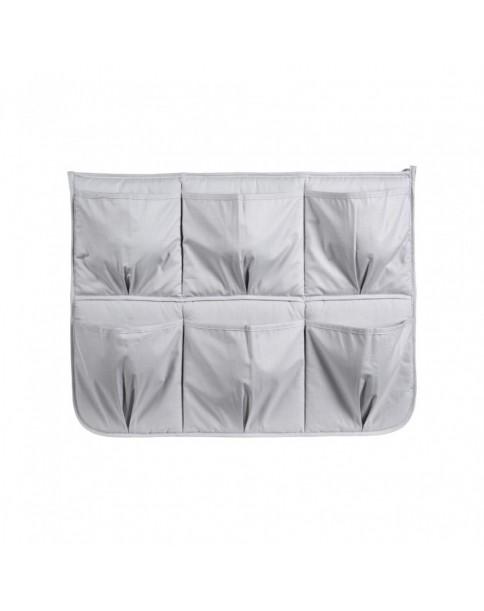 Klupś Przybornik uniwersalny na łóżeczko 45x58cm