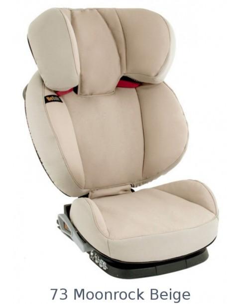 BeSafe Fotelik Samochodowy iZi UP 15-36 kg