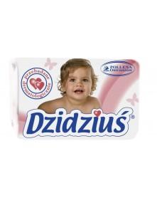 Pollena Dzidziuś mydło toaletowe 100g