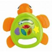 Smily Play Żółw Maciuś 0606