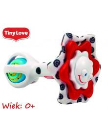 Tiny Love Zawieszka Tiny Smart - Grzechotka Starry 0+