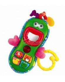 Smily Play Zabawny telefon 0608