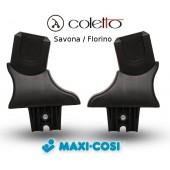 Coletto Adaptery Florino/Savona do fotelika Maxi-Cosi