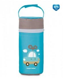 Canpol babies termoopakowanie miękkie Toys 69/008