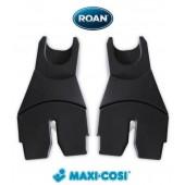 Roan Adaptery do fotelika samochdowego Maxi-Cosi