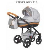 Adamex Wózek wielofunkcyjny Vicco 2w1 R12