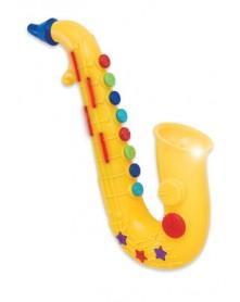 Smily Play Saksofon 2049