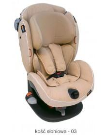 BeSafe Fotelik Samochodowy iZi Comfort X3 9-18 kg