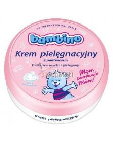 Bambino Krem pielęgnacyjny 200ml
