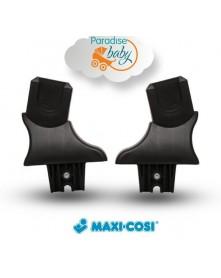 Paradise Baby Adaptery do fotelika samochdowego Maxi-Cosi