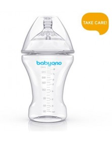 Baby Ono butelka Natural Nursing 260ml 1451