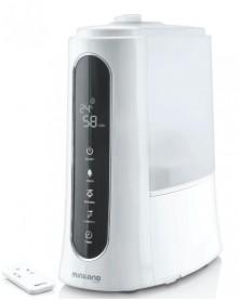 Miniland Nawilżacz ozonizator Humitouch Pure ML89208