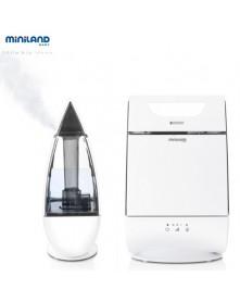 Miniland nawilżacz powietrza z chłodna mgiełką ML89027