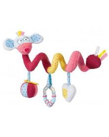 Baby Ono interaktywna zabawka Mia 1608
