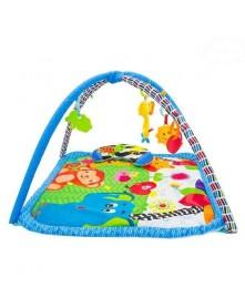 Fitch Baby mata edukacyjna Safari 27286