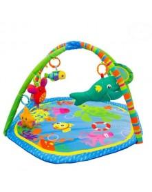 Fitch Baby mata edukacyjna Ocean 27284