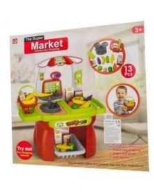 zabawka market 1523