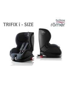 Britax Romer TRIFIX i-SIZE 9-18 kg