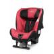 Axkid fotelik samochodowy Minikid 0-25 kg Red