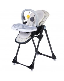 Safety1St Krzesełko do karmienia Kiwi 3w1