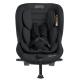 Baby Safe Fotel Samochodowy Akita RWF 0-18 kg