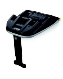 Peg-Perego Baza Isofix do fotelika Primo Viaggio SL oraz Viaggio 1 Duo Fix