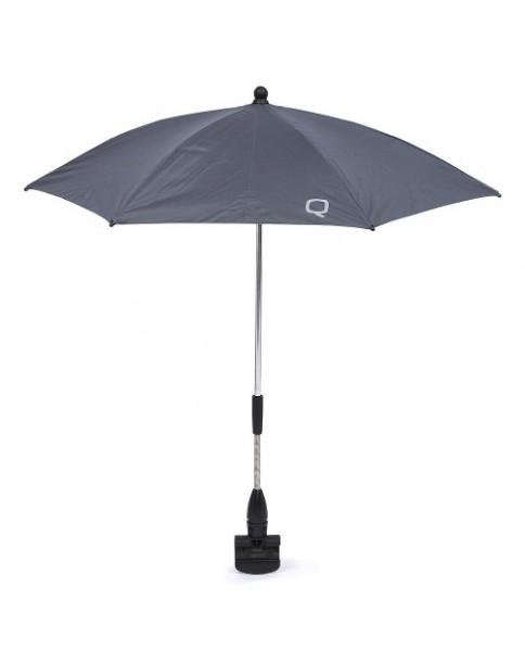 Quinny Parasolka do wózków Graphite