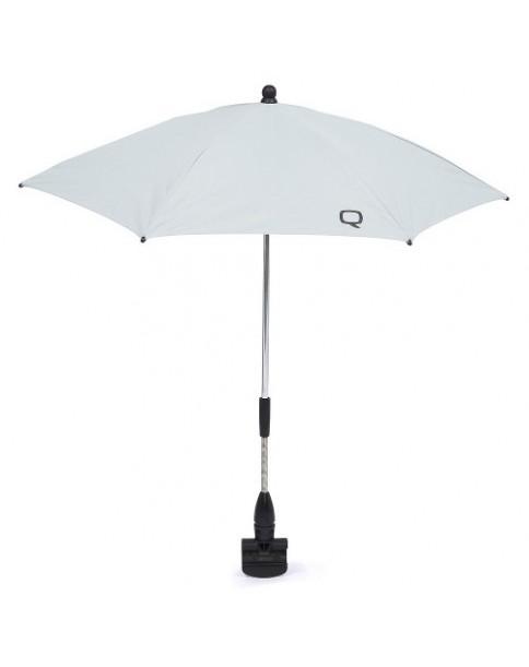 Quinny Parasolka do wózków Grey