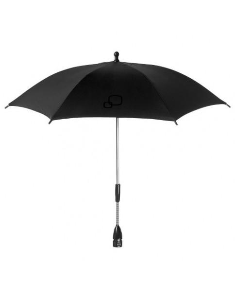 Quinny Parasolka do wózków Rocking Black