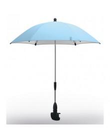 Quinny Parasolka do wózków Sky