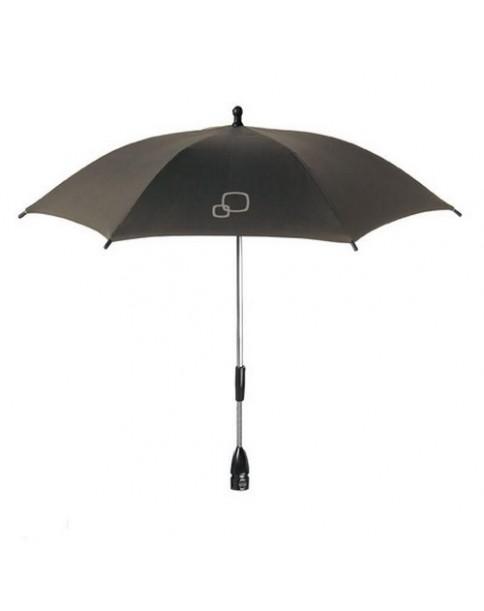 Quinny Parasolka do wózków Misty Brown