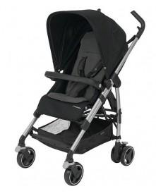 Maxi-Cosi Wózek Wielofunkcyjny Dana 2w1