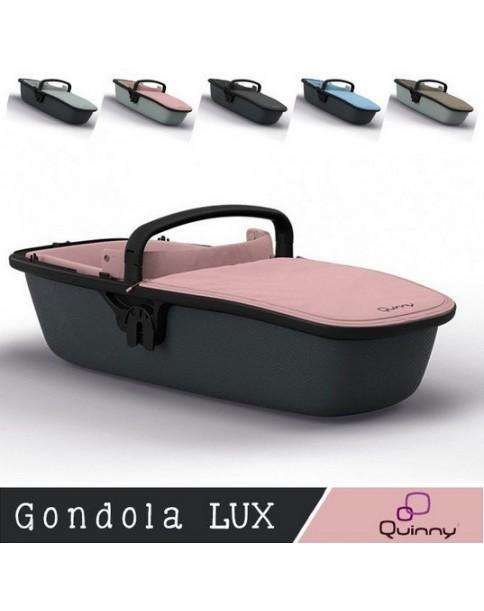 Quinny Gondola Lux okładka produktu