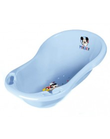 OKT-kids wanna Mickey 84cm