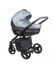 Coletto Wózek wielofunkcyjny Florino NEW  2w1 FN-01