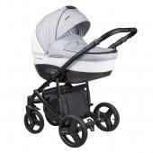 Coletto Wózek wielofunkcyjny Florino NEW 2w1 FN-05