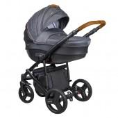 Coletto Wózek wielofunkcyjny Florino NEW 2w1 FN-06