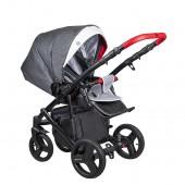Coletto Wózek wielofunkcyjny Florino NEW 2w1 FN-02