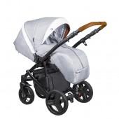 Coletto Wózek wielofunkcyjny Florino NEW 2w1 FN-03