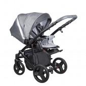 Coletto Wózek wielofunkcyjny Florino NEW 2w1 FN-04