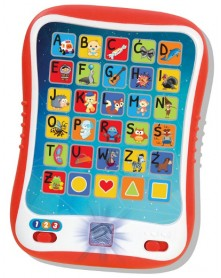 SmilyPlay Bystry Tablet 2271