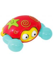 SmilyPlay Biegający Krab S0218